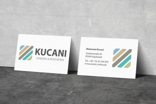 KUCANI_V_CARDS_1080x720