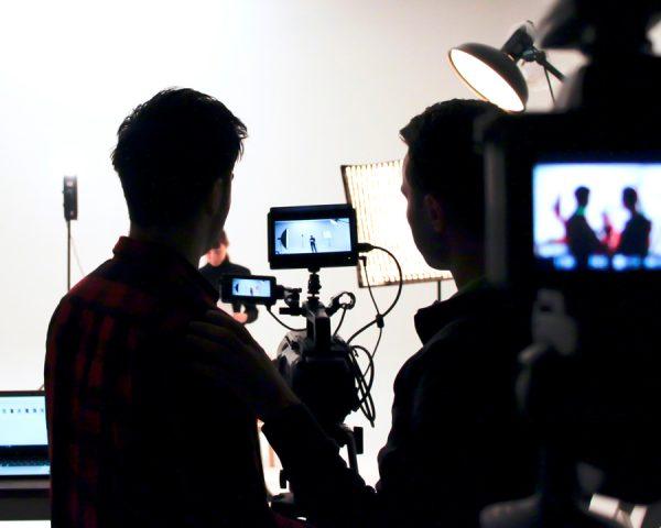 Film_Slideshow_Studio